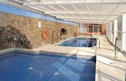 Hiszpania Low Cost - COSTA DEL SOL - Hotel Fenix 4* Adults Only (Torremolinos)